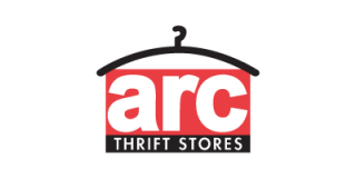 arc-thrift-stores